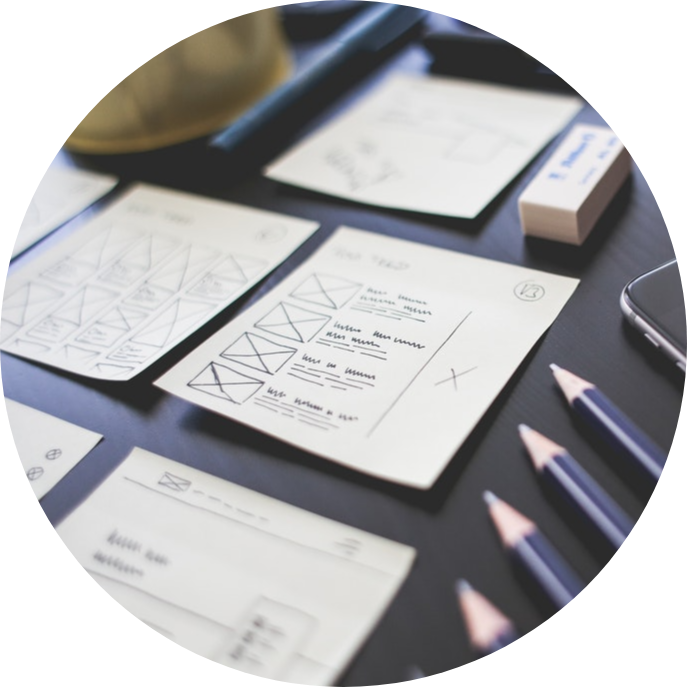Unify and automate your financial processes Get more done with role-based workspaces, Office 365 integration, and predictive insights that let you automate and prioritize fiscal tasks - CocoonIt Services