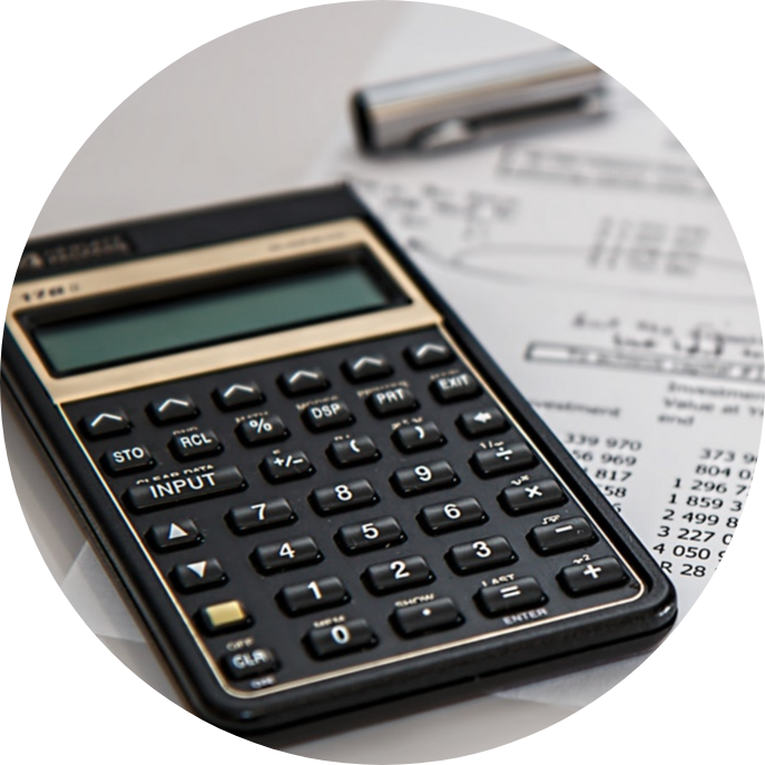 Reduce expenses - CocoonIt Services