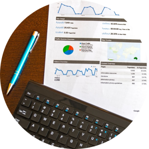 boost sales and improve service - CocoonIt Services