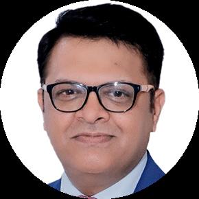BIMAL - DIRECTOR, ADVISORY - CocoonIt Services Mumbai