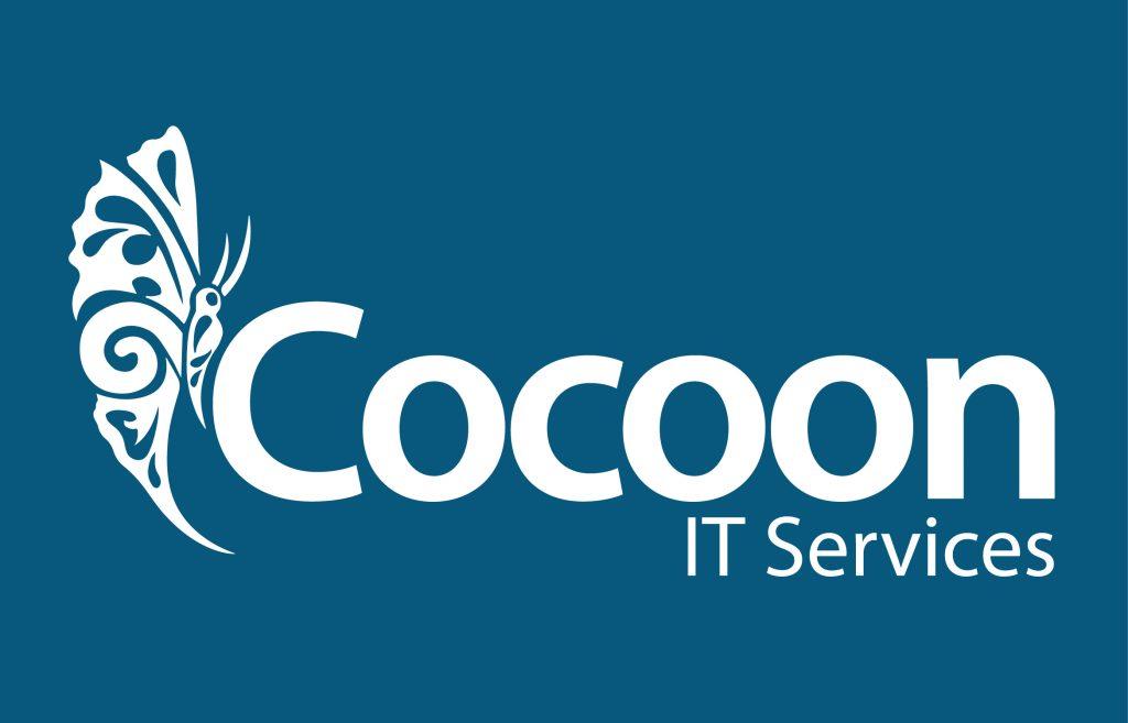 CocoonIt Services Mumbai - Logo