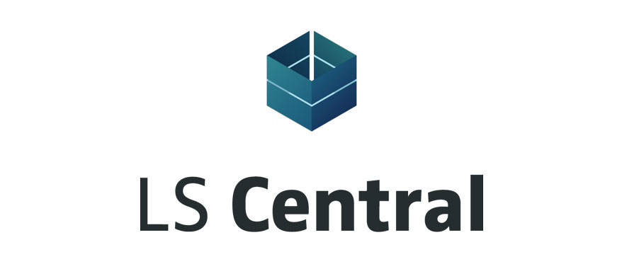 LS-Central-logo-CocoonIT Services