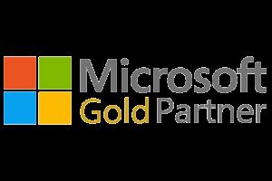 Microsoft Gold Partner - CocoonIT