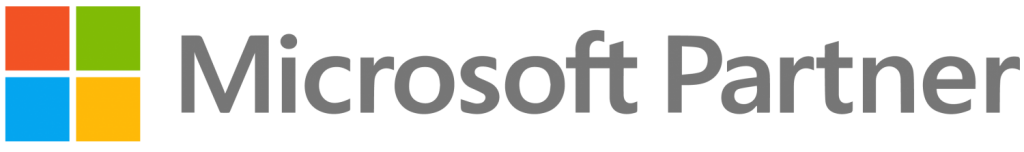 Microsoft Partner - CocoonIT Services Cloud