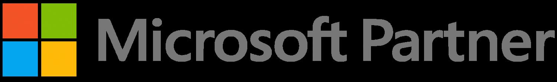 Microsoft Partner - CocoonIT Services Cloud