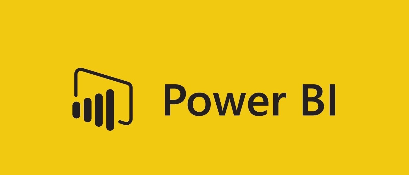 Microsoft Power BI - cocoonIT Services solutions for Digital Transformation