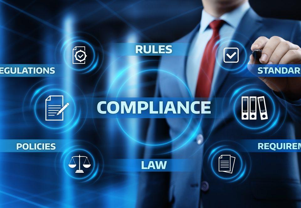 An Evolution in Data Governance – Power BI CocoonIT Services
