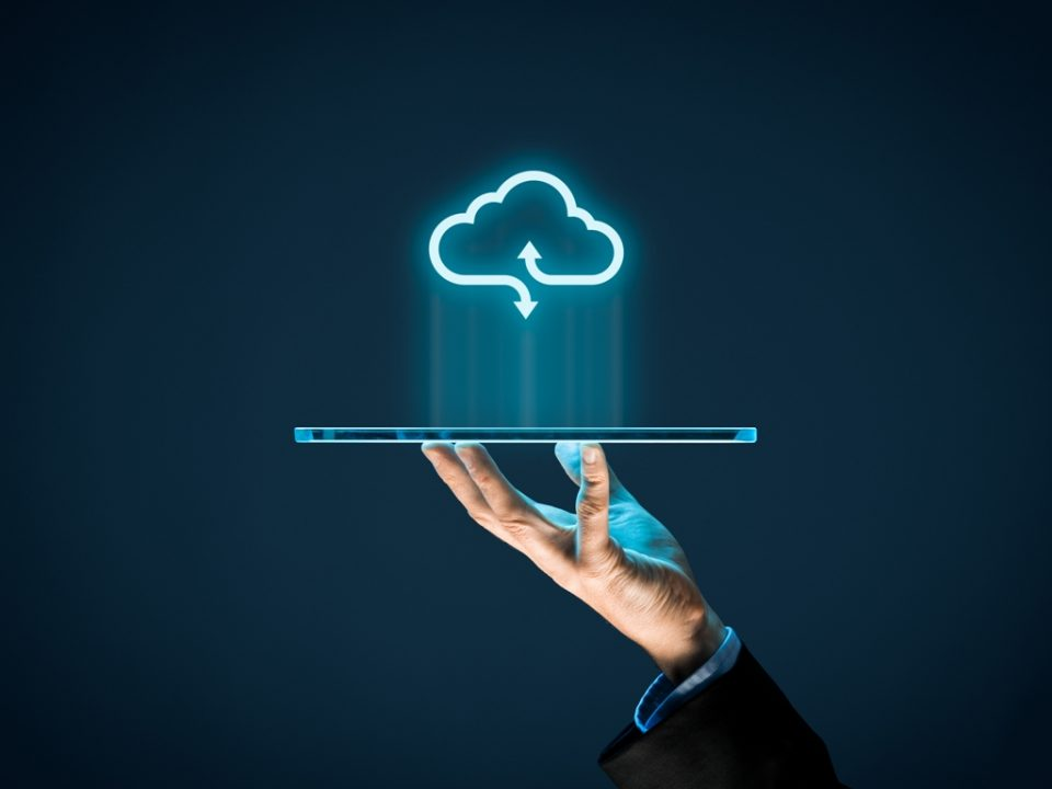 How to Make an Impact with Cloud Data Management - CoCoonIT Services Blog