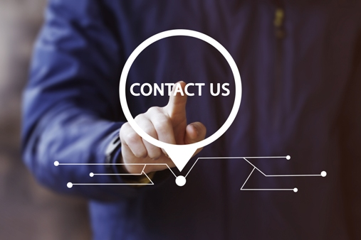 Contact  CocoonIT Services Mumbai