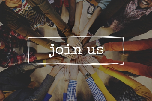 Join Us - CocoonIT Services Mumbai
