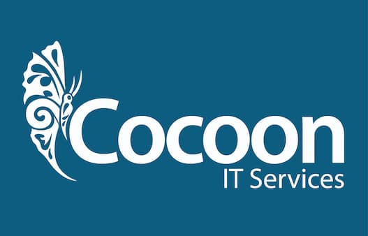 About Us Image - CoCoonIT Services Mumbai