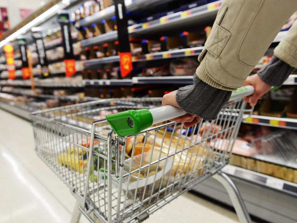 5 Key Aspects That Will Transform Retail Industry Operations - CocoonIT