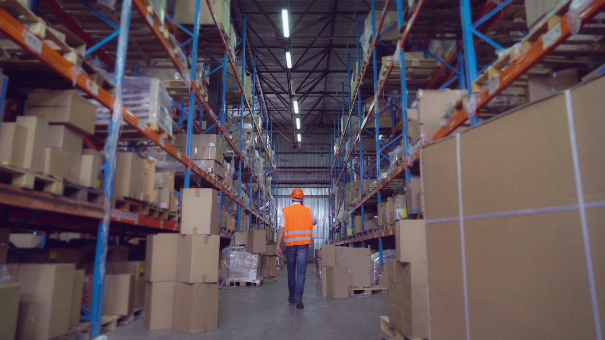 7 Best Practices for Simple Inventory Visibility - CocoonIT Services