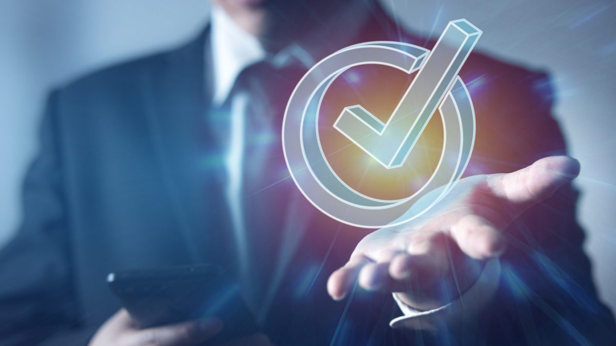 How to choose the best Microsoft Dynamics 365 product for your business - CocoonIT Blog