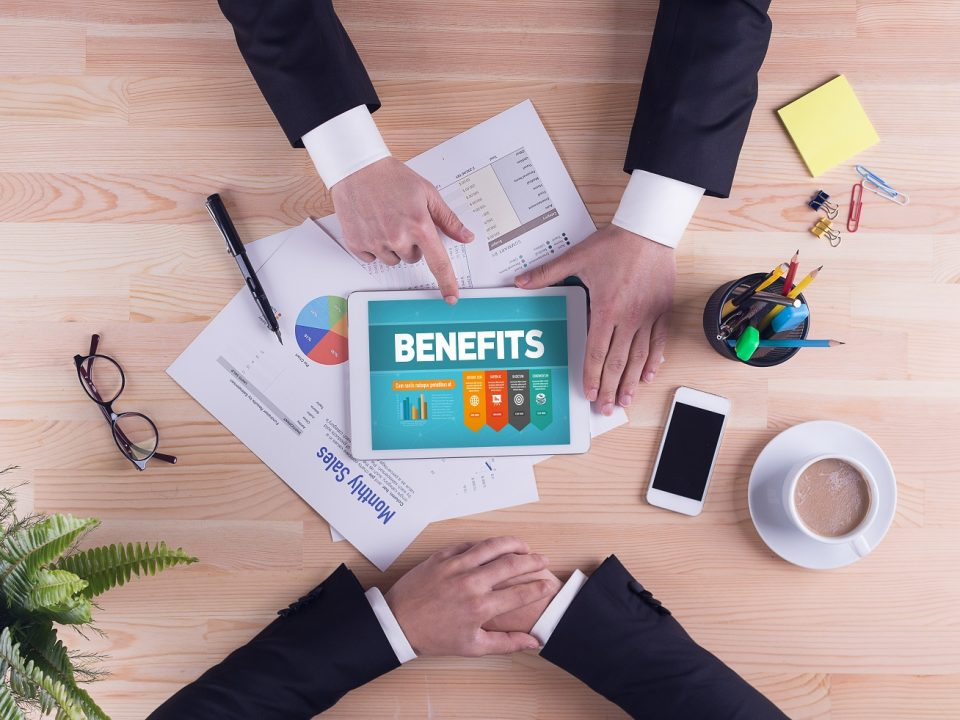 7 reasons to switch from QuickBooks to Microsoft Dynamics 365 Business Central